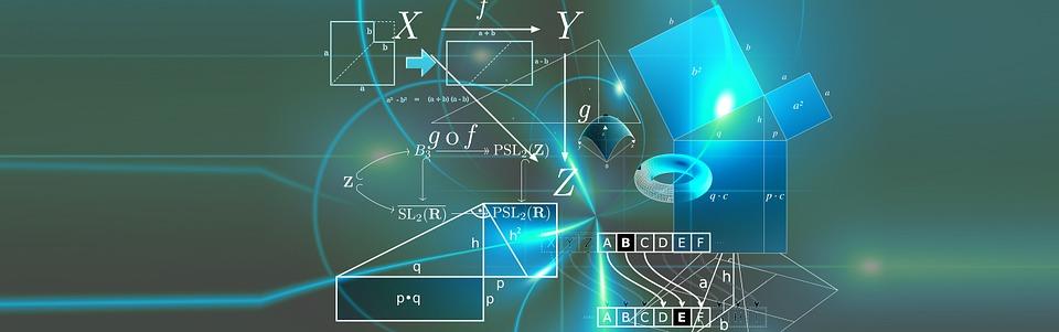 バナー ヘッダー 数学 数式 物理学 学校 数学的です 計算 学ぶ ルート 算術演算