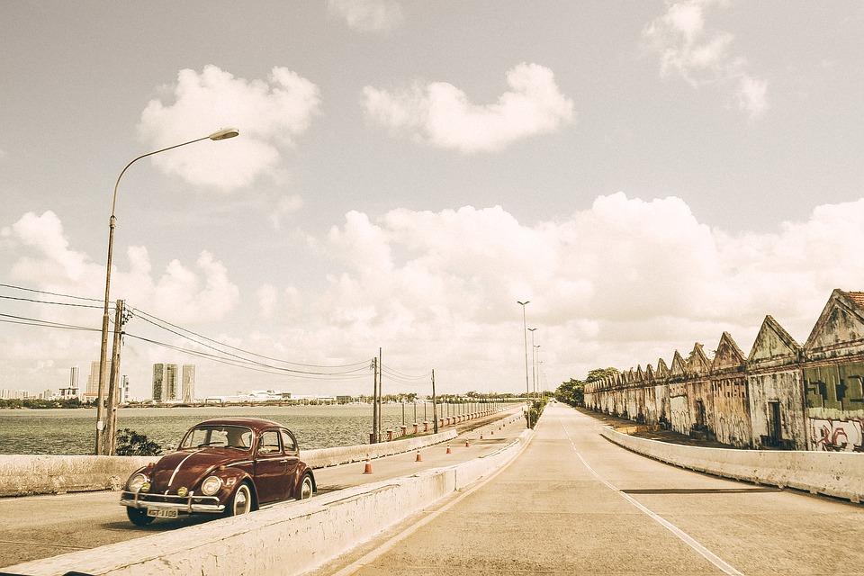 道路 トランスポート ストリート 旅行 自動車 アウトドア 建物 空 水平方向 古い