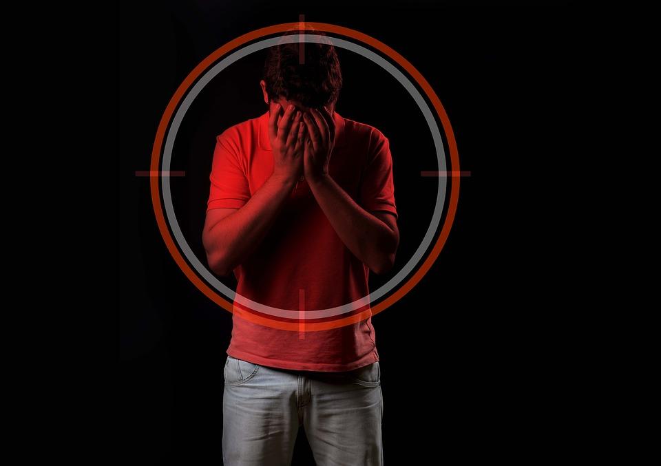 ターゲット 薬 悲しみ 戦い 創薬の戦い 煙 タバコ 医薬品 喫煙 中毒