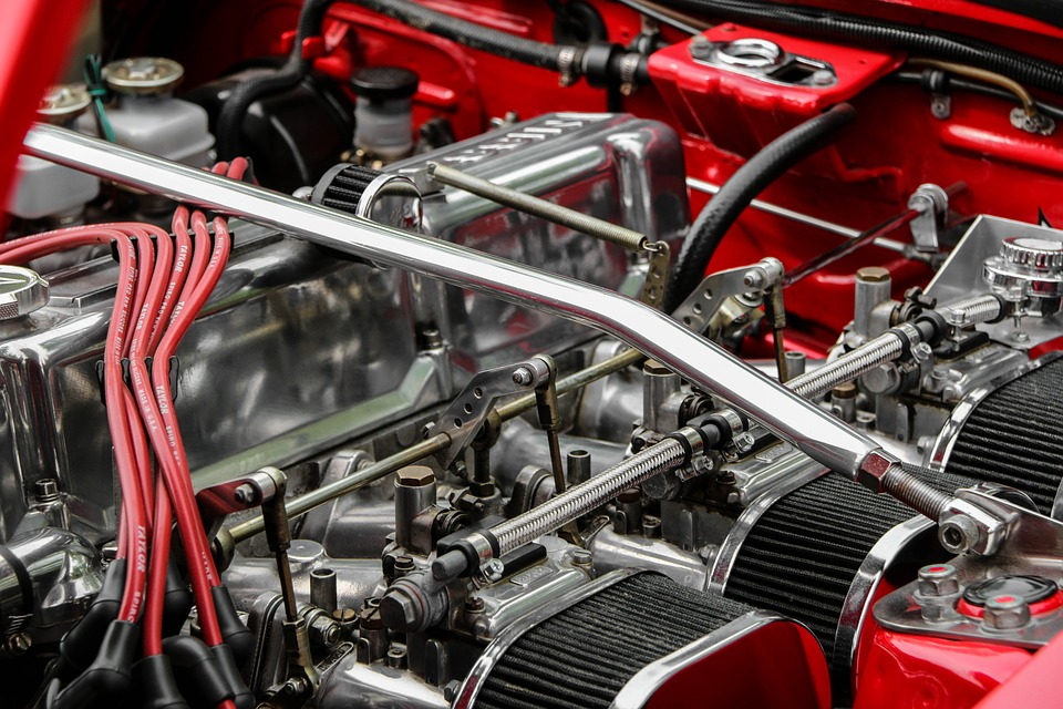 日産240z 日産 240z エンジン 車 モータ 車両 車のエンジン 自動 交通 自動車