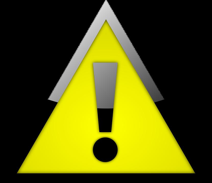 注意 警告 記号 シンボル アイコンを 安全性 アラート 問題 注意してください 危険