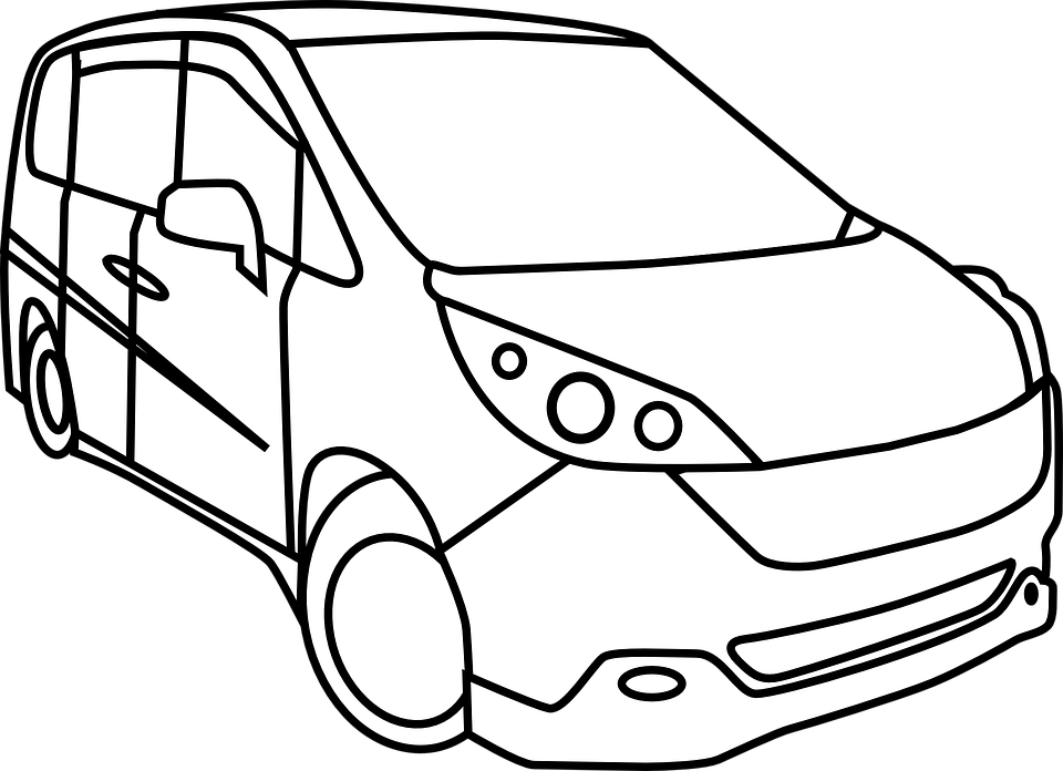 車 車両 ワゴン ミニバン 交通 自動 トランスポート 自動車