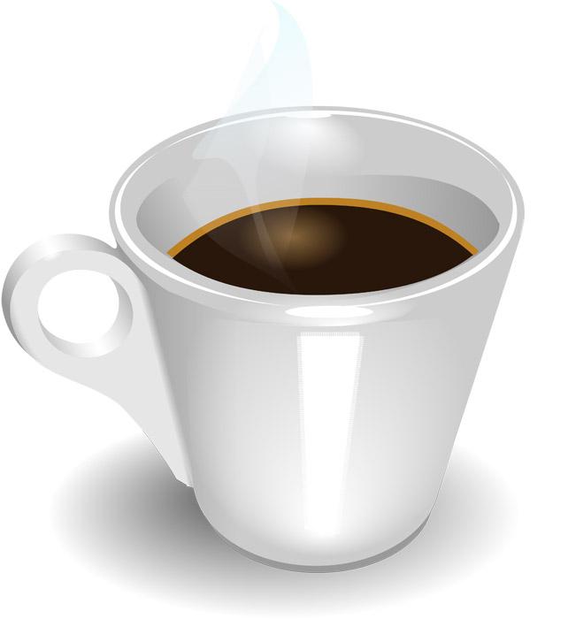 車 下取り コーヒー ディーラー